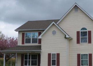 Casa en Remate en Port Republic 20676 RED BERRY DR - Identificador: 4275939411