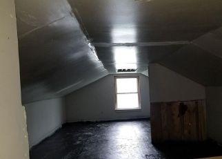Casa en Remate en Sabillasville 21780 SABILLASVILLE RD - Identificador: 4275942926