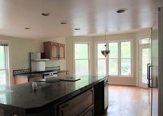 Casa en Remate en Fulton 20759 PINDELL SCHOOL RD - Identificador: 4275969186