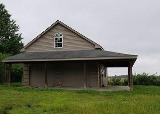 Casa en Remate en Cecilton 21913 CENTER ST - Identificador: 4275984974