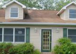 Casa en Remate en Ridge 20680 POINT LOOKOUT RD - Identificador: 4276022178