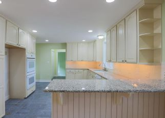 Casa en Remate en Phoenix 21131 COOPER RD - Identificador: 4276026571