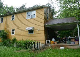 Casa en Remate en Kingsville 21087 SUNSHINE AVE - Identificador: 4276035323