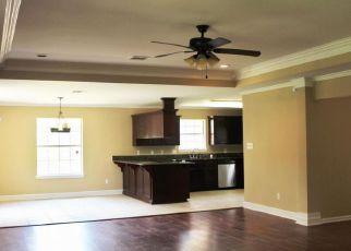 Casa en Remate en Scott 70583 BERMUDA CIR - Identificador: 4276052859
