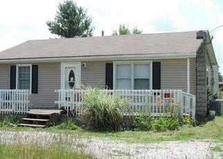 Casa en Remate en Vine Grove 40175 HIGH PLAINS RD - Identificador: 4276080439