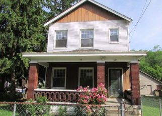 Casa en Remate en Covington 41014 HIGHLAND PIKE - Identificador: 4276084377