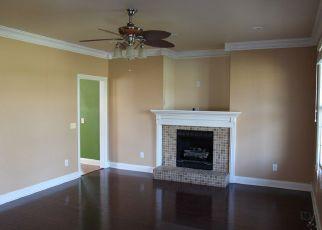 Casa en Remate en Beaver Dam 42320 PHELPS AVE - Identificador: 4276085253