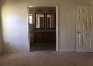 Casa en Remate en Bentley 67016 N DAVIDSON AVE - Identificador: 4276100141