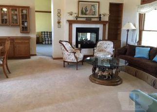 Casa en Remate en Mediapolis 52637 IOWA ST - Identificador: 4276115481