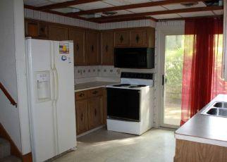 Casa en Remate en Elkader 52043 WOODLAND DR NW - Identificador: 4276121161
