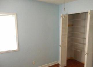 Casa en Remate en Frankton 46044 S PARK ST - Identificador: 4276128171