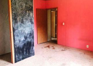 Casa en Remate en Veedersburg 47987 E STATE ROAD 32 - Identificador: 4276143958