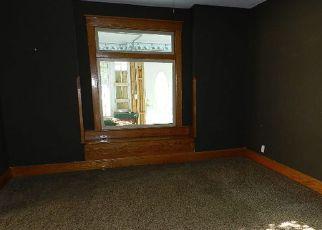 Casa en Remate en Rochester 46975 W 7TH ST - Identificador: 4276145702