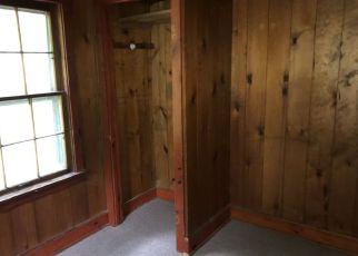 Casa en Remate en Walkerton 46574 4B RD - Identificador: 4276147449