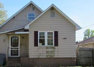 Casa en Remate en Du Quoin 62832 E COLE ST - Identificador: 4276154908