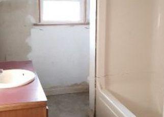 Casa en Remate en Bridgeport 62417 W OLIVE ST - Identificador: 4276155328