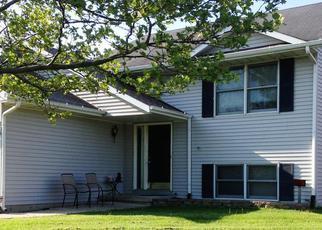 Casa en Remate en Poplar Grove 61065 LIVERPOOL DR SE - Identificador: 4276159721