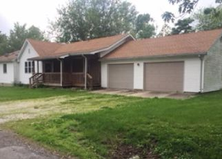 Casa en Remate en Carlinville 62626 MARSHALL ST - Identificador: 4276172412