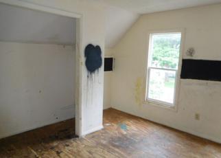 Casa en Remate en Paxton 60957 E PATTON ST - Identificador: 4276179419