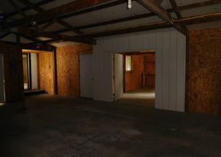 Casa en Remate en Sidell 61876 MITCHELL ST - Identificador: 4276181616
