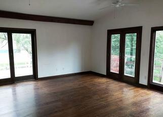 Casa en Remate en Caledonia 61011 CUMMINGS RD - Identificador: 4276186879