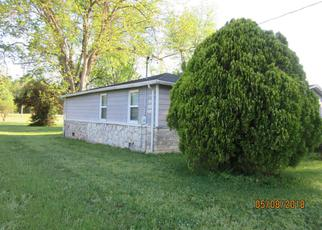 Casa en Remate en Ullin 62992 E DALE ST - Identificador: 4276190818