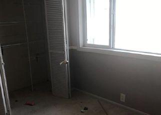 Casa en Remate en Buhl 83316 8TH AVE N - Identificador: 4276210970