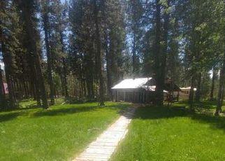 Casa en Remate en Idaho City 83631 BRASSEY CIR - Identificador: 4276212711
