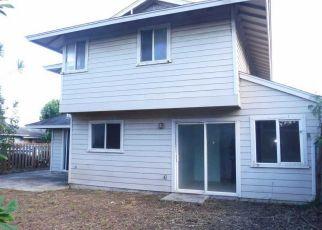 Casa en Remate en Wailuku 96793 PONIU CIR - Identificador: 4276215331