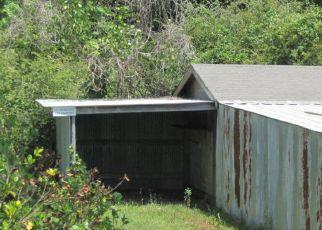 Casa en Remate en Roberta 31078 ZENITH MILL RD - Identificador: 4276225410