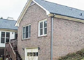 Casa en Remate en Stockbridge 30281 BROOKS DR - Identificador: 4276242941