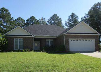 Casa en Remate en Kathleen 31047 WINGFIELD WAY - Identificador: 4276250823