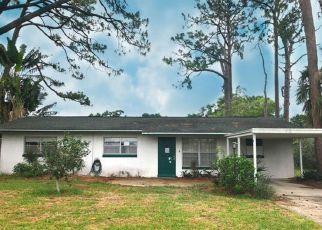 Casa en Remate en Merritt Island 32952 BANANA BLVD - Identificador: 4276255635