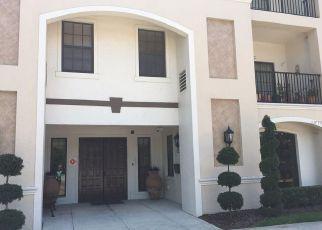 Casa en Remate en Orlando 32822 E MICHIGAN ST - Identificador: 4276262638