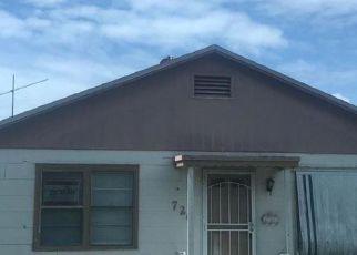 Casa en Remate en West Palm Beach 33405 HIGH ST - Identificador: 4276263514