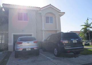 Casa en Remate en Miami 33178 NW 109TH PL - Identificador: 4276271399