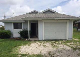 Casa en Remate en Vero Beach 32962 12TH ST SW - Identificador: 4276272717