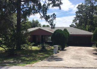 Casa en Remate en Ocala 34472 PINE TRAK - Identificador: 4276281468