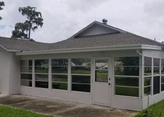Casa en Remate en New Port Richey 34654 PAMPAS DR - Identificador: 4276294163