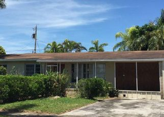 Casa en Remate en Homestead 33030 NW 8TH TER - Identificador: 4276299426