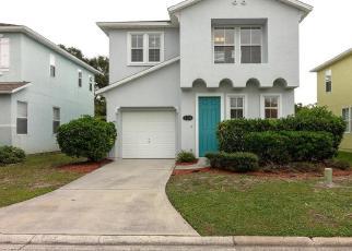 Casa en Remate en Saint Augustine 32080 BAY BRIDGE DR - Identificador: 4276303814