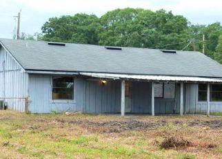 Casa en Remate en Callahan 32011 GRESSMAN RD - Identificador: 4276304237