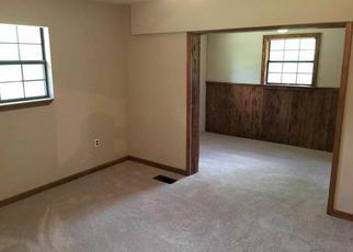 Casa en Remate en Carrabelle 32322 RIVER RD - Identificador: 4276310825