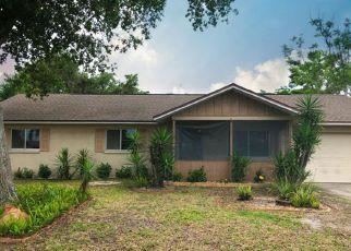 Casa en Remate en Merritt Island 32952 JOHNS CIR - Identificador: 4276317381