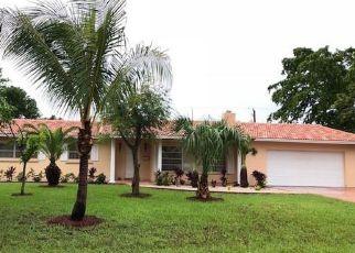 Casa en Remate en Pompano Beach 33065 NW 35TH ST - Identificador: 4276321319
