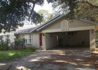 Casa en Remate en North Port 34286 FLINT DR - Identificador: 4276323519