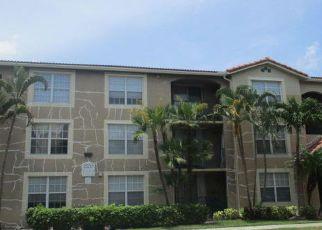 Casa en Remate en Delray Beach 33446 MICHELANGELO BLVD - Identificador: 4276330526