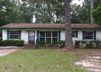 Casa en Remate en Quincy 32351 S BETLINET DR - Identificador: 4276331848