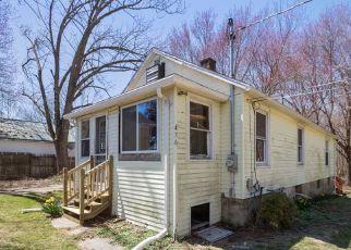 Casa en Remate en Fairfield 06825 KNAPPS HWY - Identificador: 4276357234