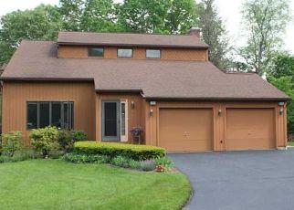 Casa en Remate en Broad Brook 06016 WINDSORVILLE RD - Identificador: 4276365563